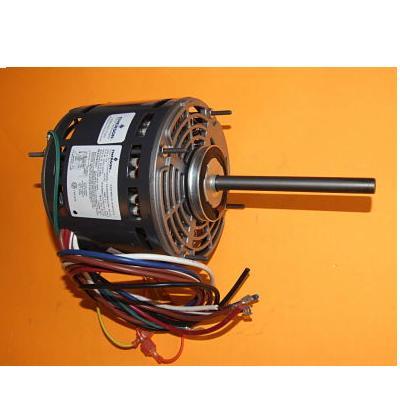 Furnace blower motor speed blower motor resistorblower for Furnace blower motor speeds
