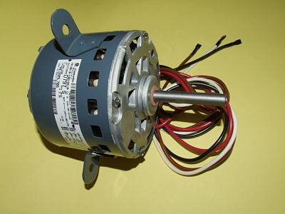 Merchant moreover S1 02434554000 also Induction Cooker besides  as well Images. on honeywell replacement condenser fan motor shaft