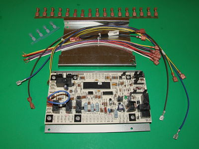 Parts Opt furthermore Trane Xb Diagram also Aaon Rk Series Wiring Diagram These Instructions Are Prim Arily Intended To Assist Qualified Individuals Trained And Experienced In The Proper C additionally Images York Furnace Wiring Diagram Diamond Cool Schematic additionally Heating And Cooling Thermostat Wiring Diagram Wiring Diagram Cooling Furnace L Aa A C B B. on bryant air conditioning wiring diagrams