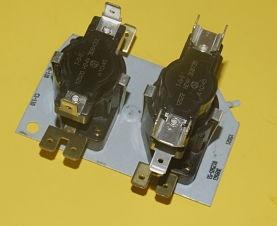Trane model number description 171 heat pumps